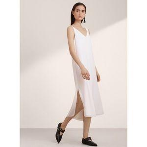Aritzia Babaton Jeremy Dress